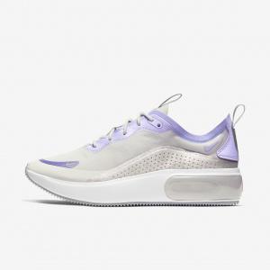 Женские кроссовки Nike Air Max Dia SE