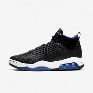 Мужские кроссовки Jordan Maxin 200 CD6107-004