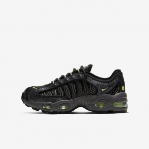 Кроссовки Nike AIR MAX TAILWIND IV SE (GS)