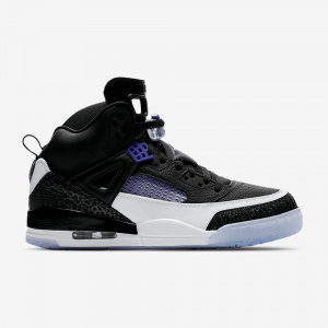 Мужские баскетбольные кроссовки Jordan Spizike 315371-005