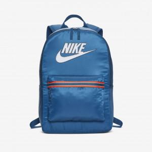 Рюкзак Nike Heritage Jersey Culture BA6092-474