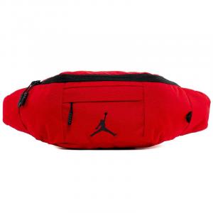 Сумка Air Jordan Crossbody Bag 9A0092-R78