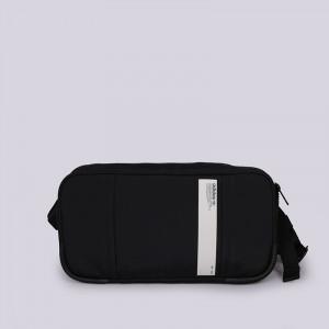 Сумка adidas NMD Crossbody Bag DH3082