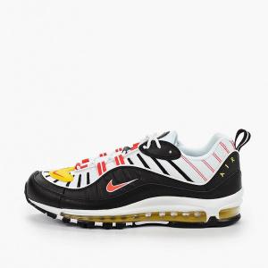 Мужские кроссовки Nike Air Max 98 640744-016
