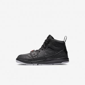 Кроссовки для дошкольников Air Jordan Legacy 312 AT4047-006