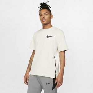 Мужской баскетбольный свитшот Nike Therma Flex AJ6322-104