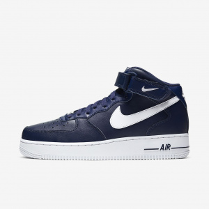 Nike Air Force 1 Mid 07 AN20