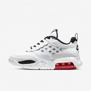 Мужские кроссовки Jordan Air Max 200 CD6105-100