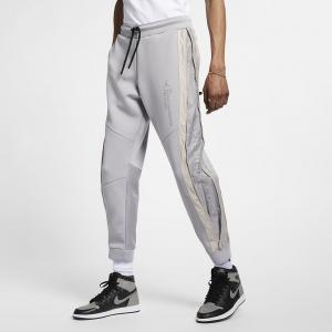 Мужские брюки Jordan 23 Engineered CJ6765-059