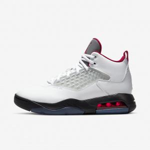 Мужские кроссовки Jordan Maxin 200 CD6107-100