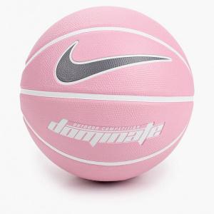 Баскетбольный мяч Nike Dominate 8P N.000.1165.656.06