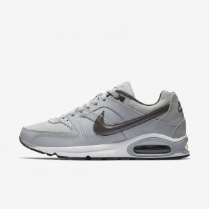 Мужские кроссовки Nike Air Max Command 749760-012