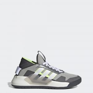 Мужские кроссовки adidas B-Ball 90s EF0606