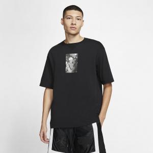 "Мужская футболка Jordan ""Rivals"" Photo BQ5549-010"