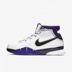 Мужские баскетбольные кроссовки Nike Kobe 1 Protro AQ2728-105