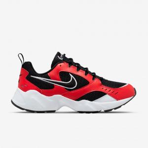Мужские кроссовки Nike Air Heights AT4522-005