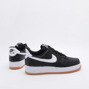 Мужские кроссовки Nike Air Force 1'07 2 CI0057-002