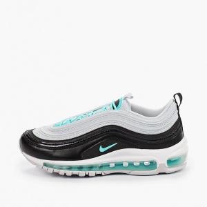Кроссовки Nike Women's Air Max 97 Shoe
