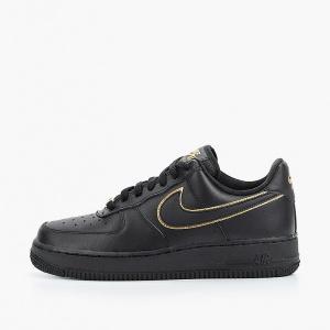 Женские кроссовки Nike Air Force 1'07 Essential AO2132-005
