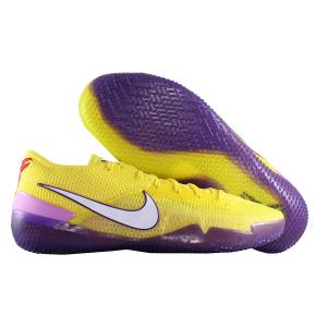 Мужские баскетбольные кроссовки Nike Kobe AD NXT 360 AQ1087-700