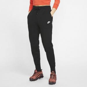 Женские брюки Nike Sportswear Tech Fleece BV3472-010
