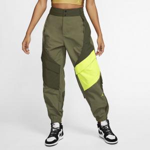 Женские функциональные брюки Jordan CT2602-222