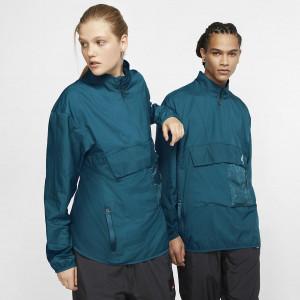 Легкая куртка для тренинга Jordan 23 Engineered AJ1069-301