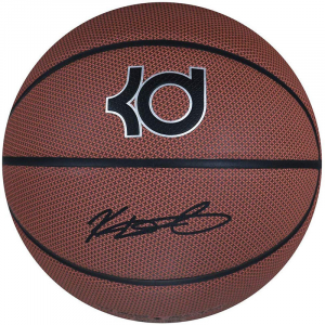 Баскетбольный мяч Nike KD Full Court 8P N.000.2245.855.07