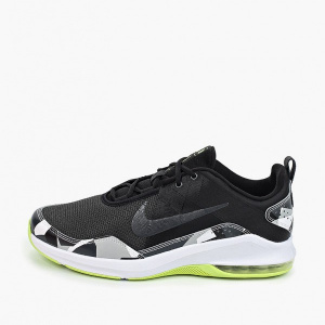Мужские кроссовки Nike Air Max Alpha Trainer 2 AT1237-009