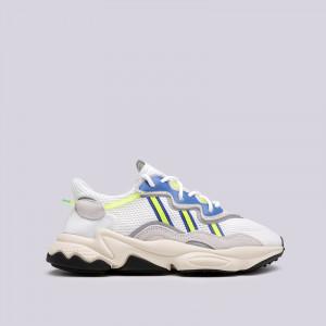 Мужские кроссовки adidas Ozweego EE7009