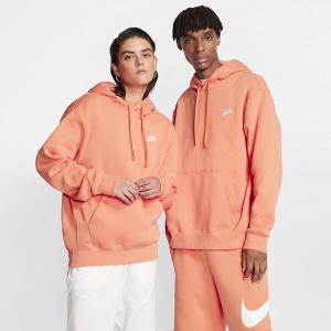 Худи Nike Sportswear Club Fleece BV2654-871