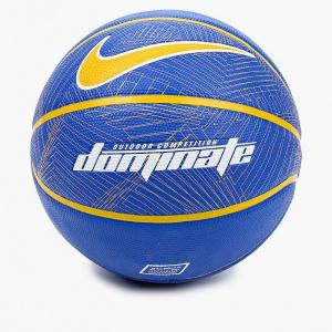 Баскетбольный мяч Nike Dominate 8P N.000.1165.437.07