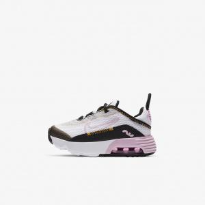 Кроссовки для малышей Nike Air Max 2090 - Белый