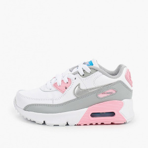 Кроссовки Nike NIKE AIR MAX 90 LTR (PS)