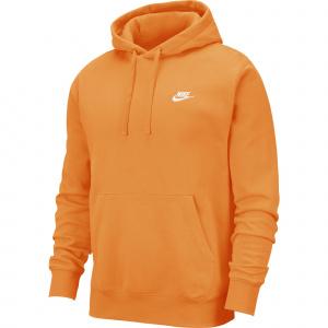 Худи Nike Sportswear Club Fleece BV2654-886