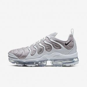 Мужские кроссовки Nike Air VaporMax Plus CT5529-001