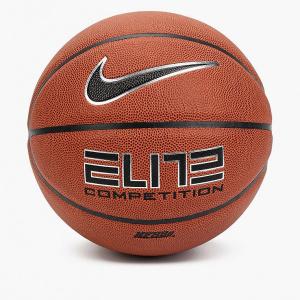 Баскетбольный мяч Nike Elite Competition 8P 2.0 N.000.2644.855.07
