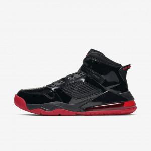 Мужские кроссовки Jordan Mars 270 CD7070-006