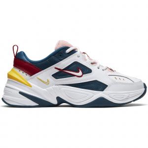 Женские кроссовки Nike M2K Tekno AO3108-402