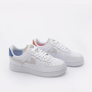 Женские кроссовки Nike Air Force 1`07 LX 898889-103