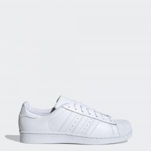 Мужские кроссовки adidas Superstar B27136
