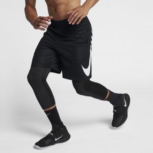 Мужские баскетбольные шорты Nike 23 см 910704-010