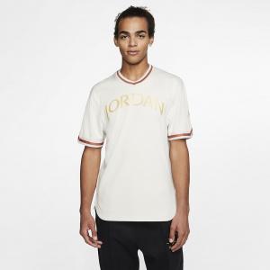 Мужская футболка Jordan Remastered AV0182-072