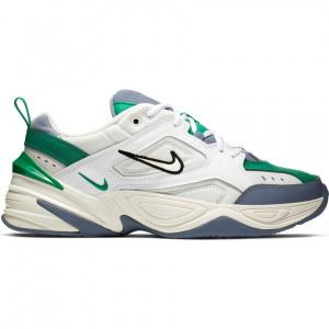 Мужские кроссовки Nike M2K Tekno AV4789-009