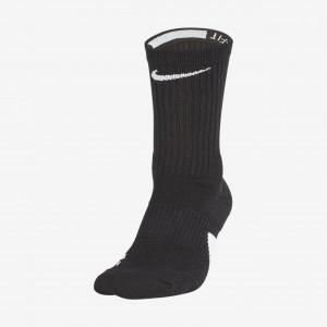 Баскетбольные носки Nike Elite Crew SX7622-013