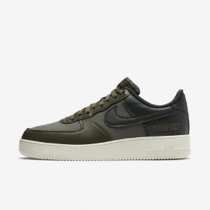 Мужские кроссовки Nike Air Force 1 GTX CT2858-200