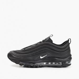Кроссовки Nike Boys' Air Max 97 (GS) Running Shoe