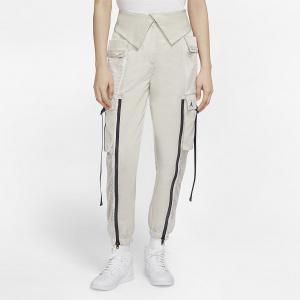 Женские брюки Jordan Utility