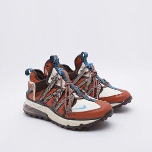 Мужские кроссовки Nike Air Max 270 Bowfin AJ7200-202