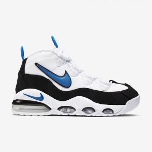 Мужские кроссовки Nike Air Max Uptempo '95 CK0892-103